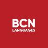 BCNLanguages